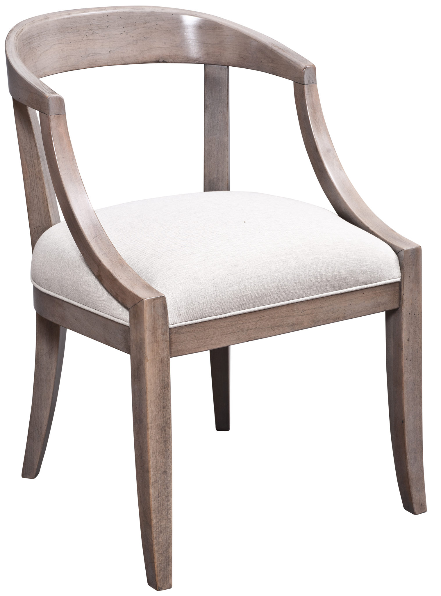 Furniture Type Chairs