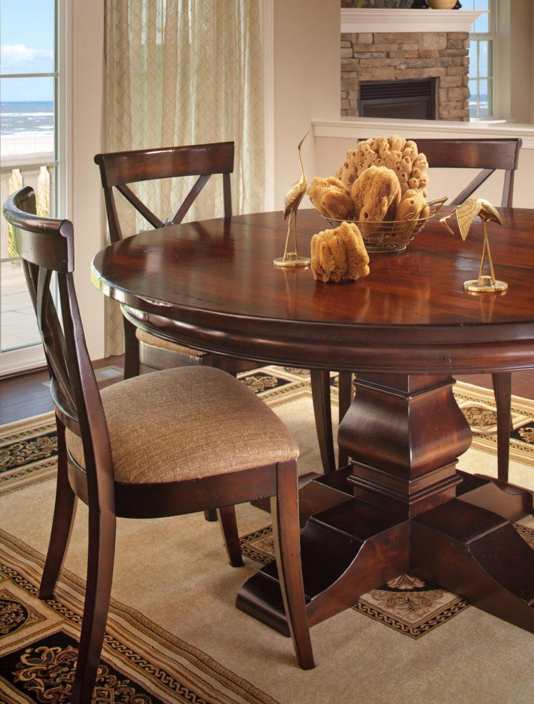100 tuscan dining room set coffee tables tuscan dining rooms stunning tuscan coffee table - Tuscany dining room furniture ideas ...