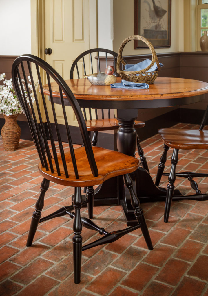 Innkeeper\'s | Zimmerman Chair