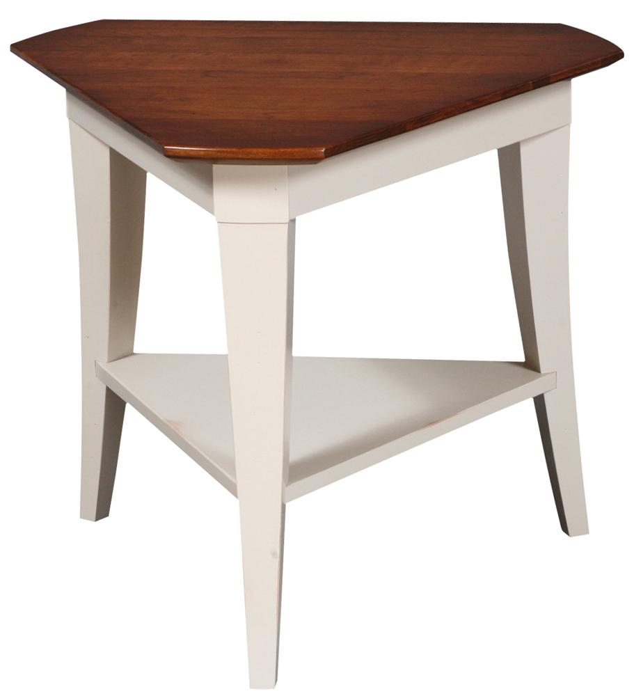 triangle  zimmerman chair -