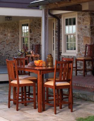 553-prairie-chairs