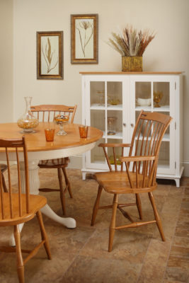 58-thumbback-chairs
