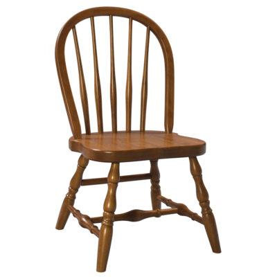 Childrenu0027s Furniture