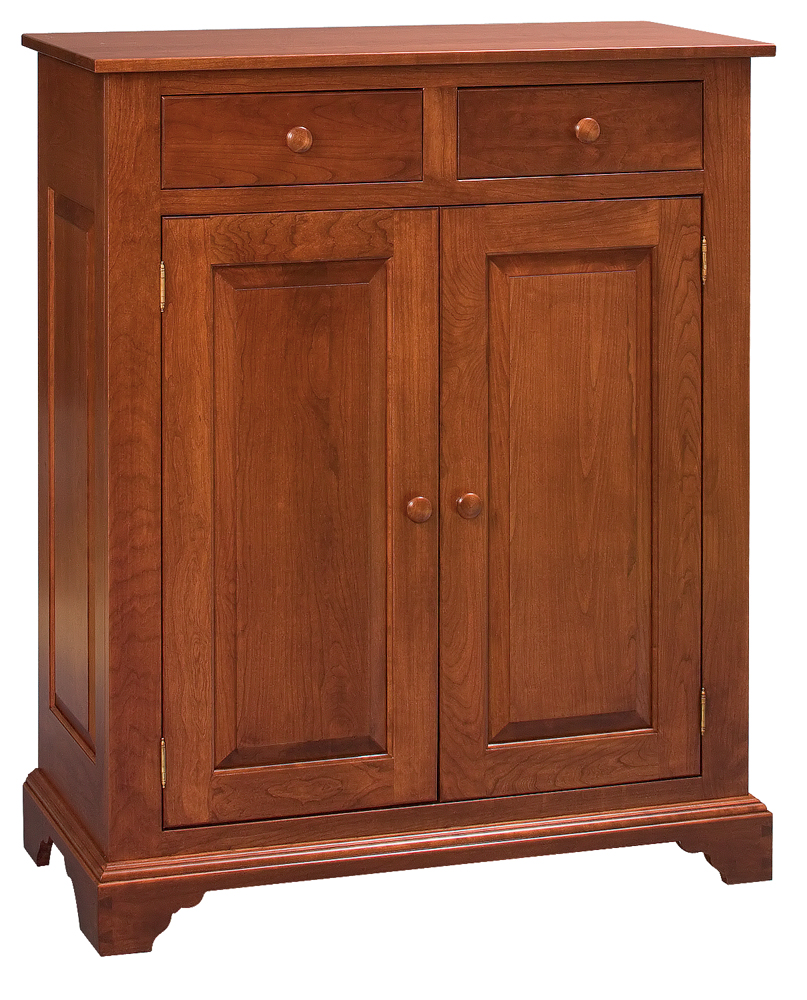 assemble small storage to opelika kitchen servers al inch single cupboard woods ready simply cu furniture dining jelly