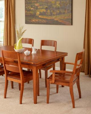 376-dunbar-chairs