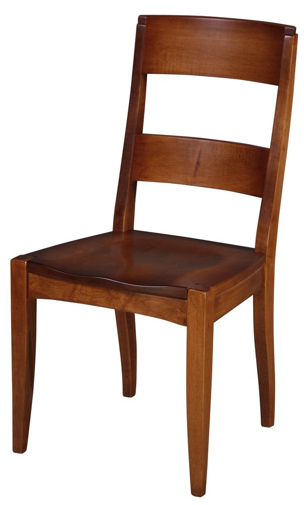 Superieur Zimmerman Chair