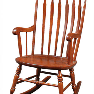 Zimmerman Chair Fine Furniture Makers