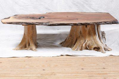 Collection: Zimmerman Live Edge Furniture | Zimmerman Chair